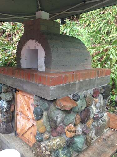Pizza Wood Oven (23)