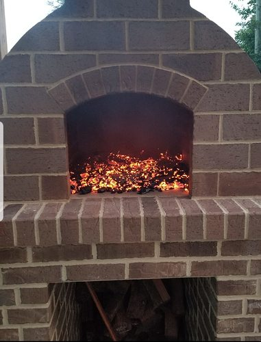 Red Brick Oven (22)