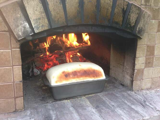 Outdoor Pizza Oven Kits (64)