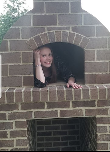 Red Brick Oven (19)