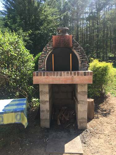 Pizza Oven Italy (2)