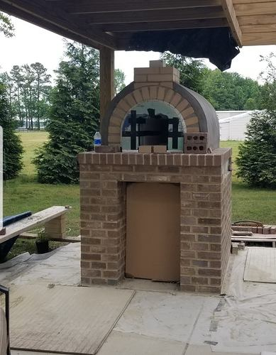 Red Brick Oven (10)