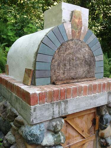 Pizza Wood Oven (40)