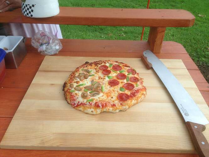Outdoor Pizza Oven Kits (43)