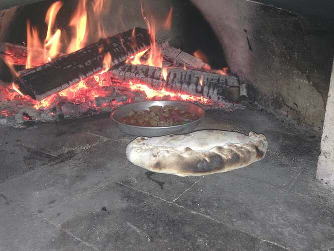 Outdoor Pizza Oven Kits (72)