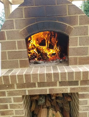 Red Brick Oven (26)