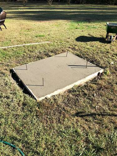 How To Build a Pizza Oven at Home (2)
