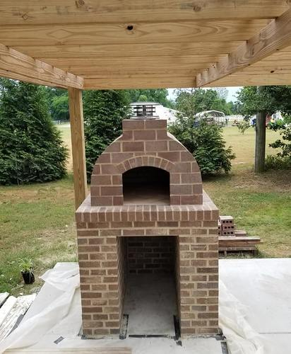 Red Brick Oven (15)
