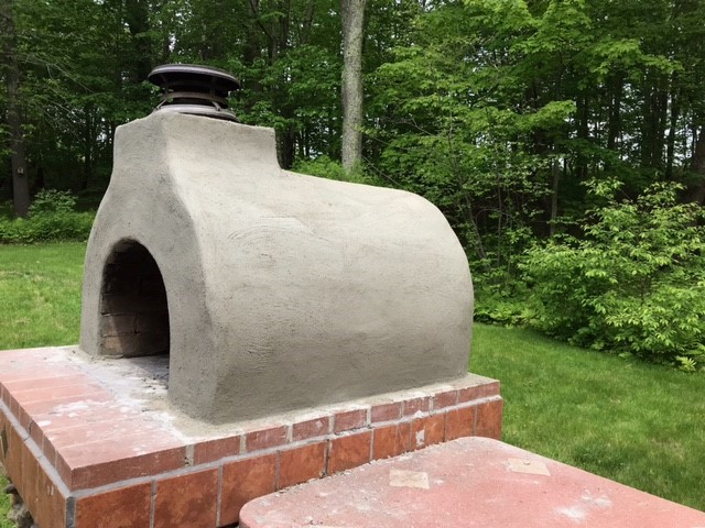 RENEWING PIZZA OVEN (16)