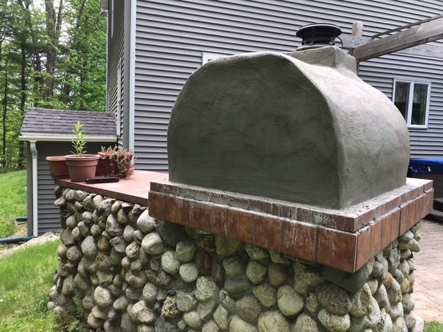 RENEWING PIZZA OVEN (17)