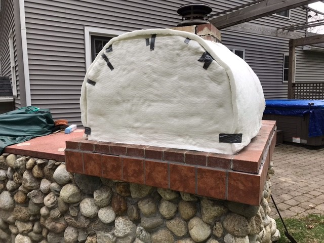 RENEWING PIZZA OVEN (9)